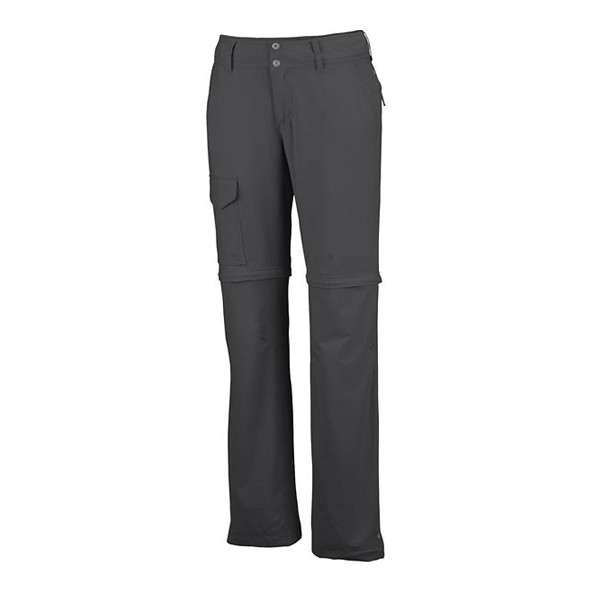 Columbia Silver Ridge Convertible Pants Women