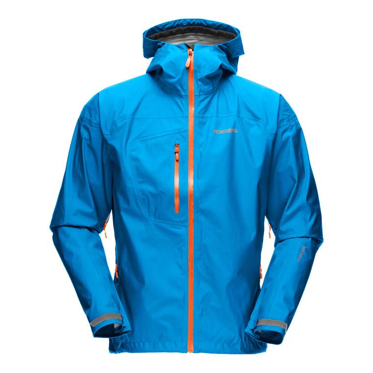 Norrøna Bitihorn GTX Active Jacket (M)