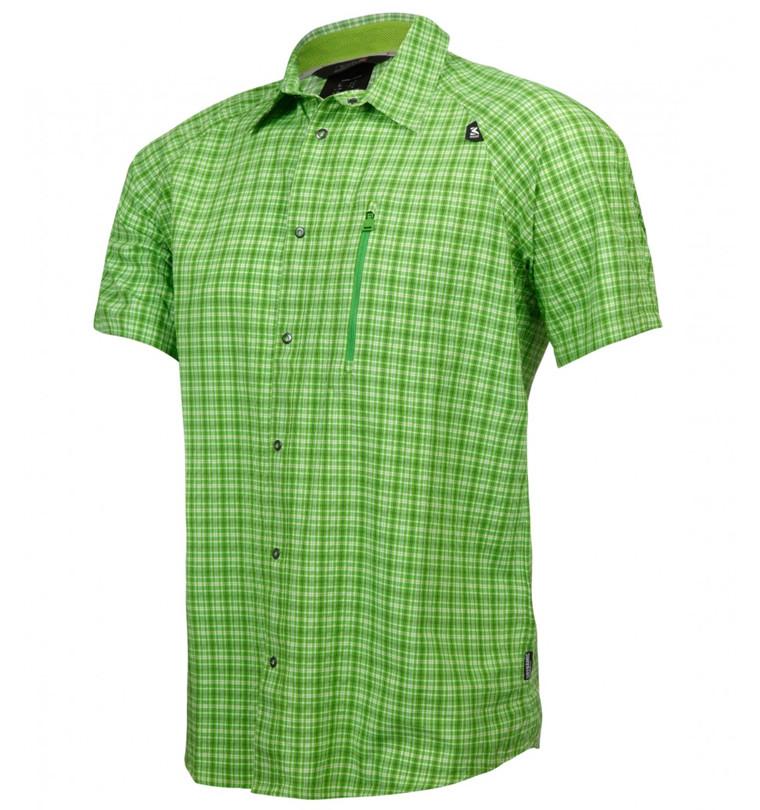Millet Mijum SS Shirt