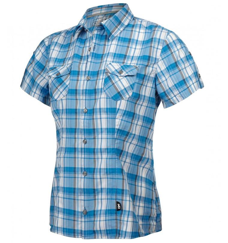 Millet Lady Mojay SS Shirt