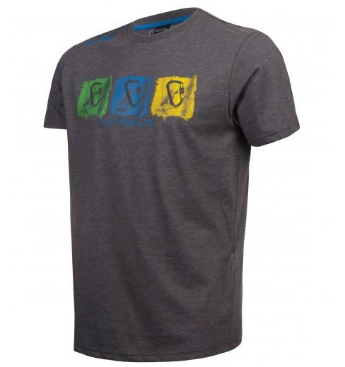 Millet Clip Tee-Shirt SS