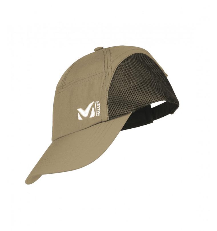 Millet 3D CAP