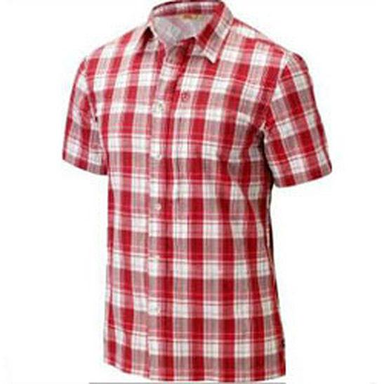 Fjällräven Stoat Shirt