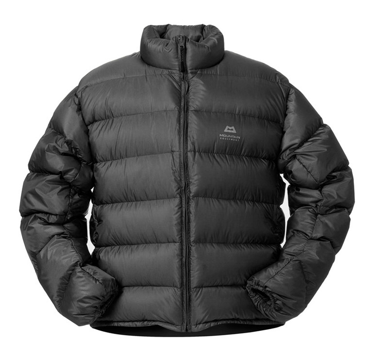 Mountain Equipment Xero Jacket