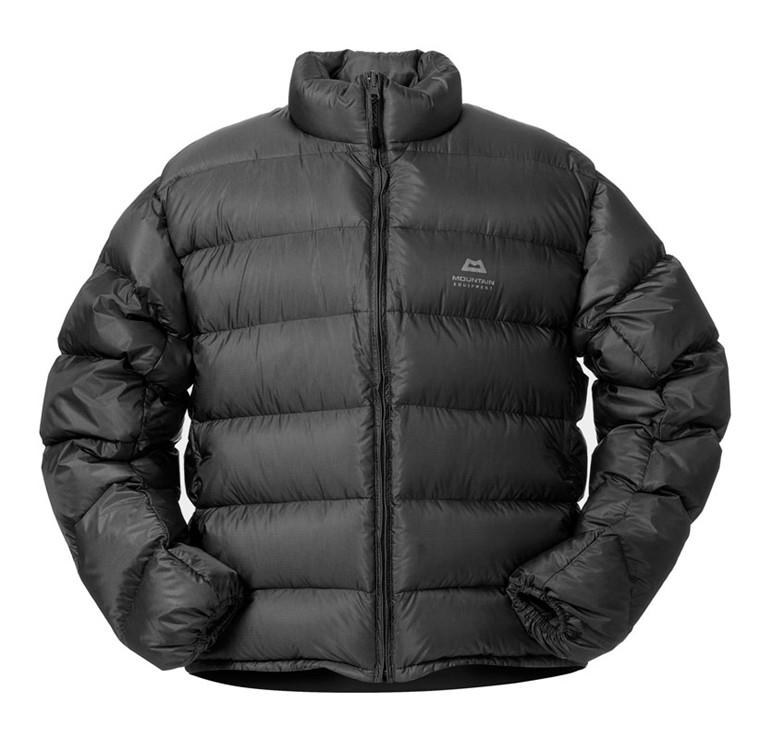 Mountain Equipment Xero Jacket