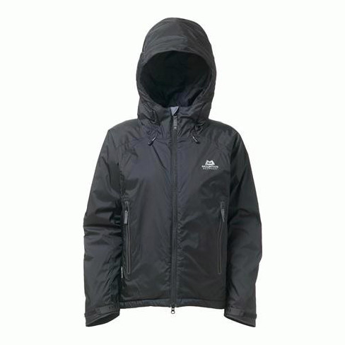 Mountain Equipment Alpamayo Jacket