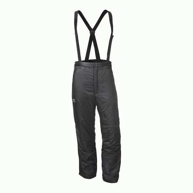 Mountain Equipment Cirrus Pants