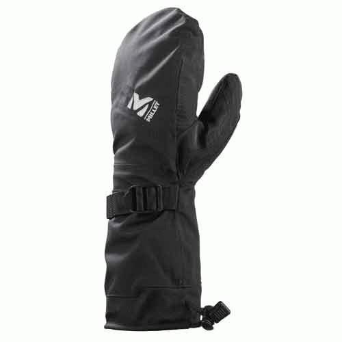 Millet MOUNTAIN 3L Handske