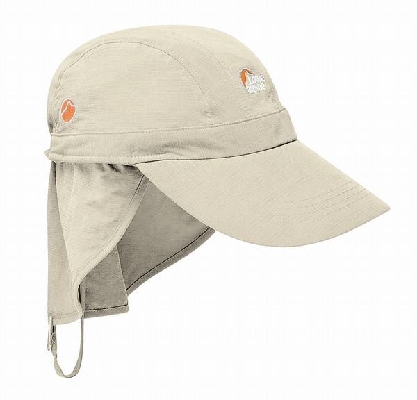 Lowe Alpine Sahara Hat