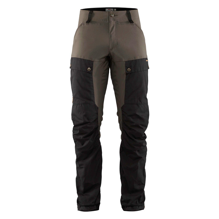 Fjällräven Keb Trousers Men's Regular 2019