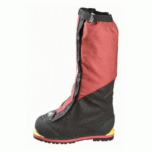 Millet Everest GTX Støvler