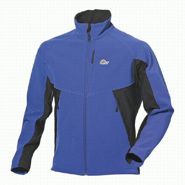 Lowe Alpine Wildcat Jacket