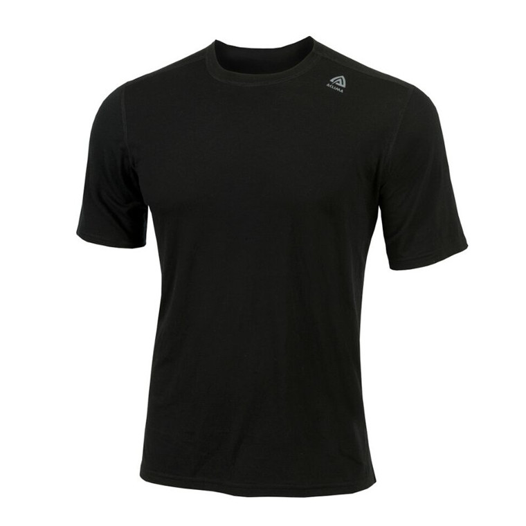Aclima Lightwool T-shirt Classic Men