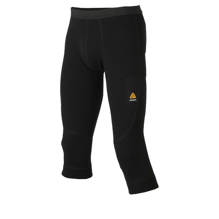 Aclima Warmwool 3/4 Pants Men