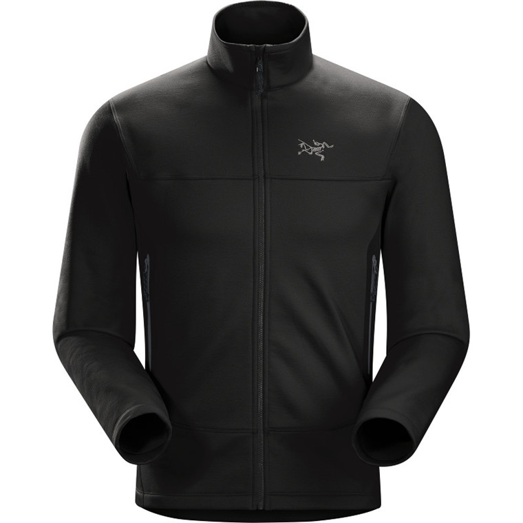Arc'teryx Arenite Jacket Men's