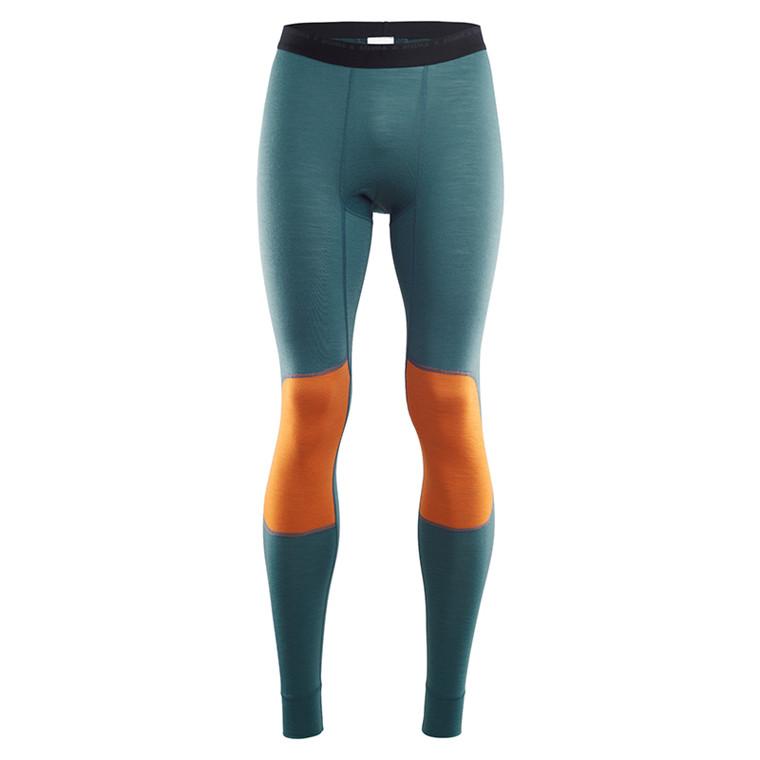 Aclima Lightwool Reinforced Long Pants Men's
