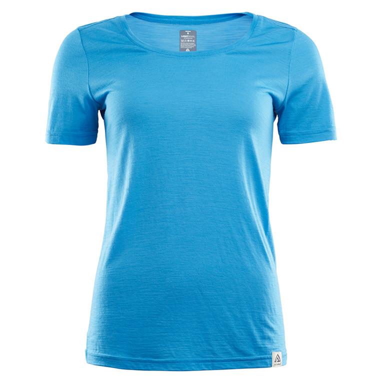 Aclima Lightwool T-shirt Women's
