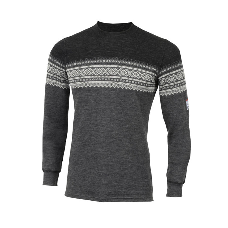 Aclima Marius Crew Neck Men's