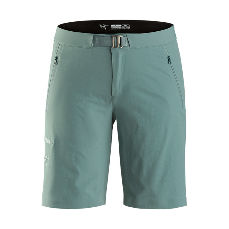 Arc'Teryx Gamma LT Short Women's