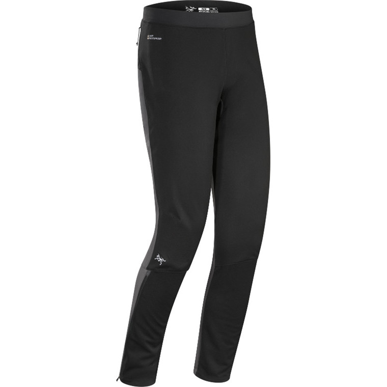 Arc'teryx Trino Tight Men's