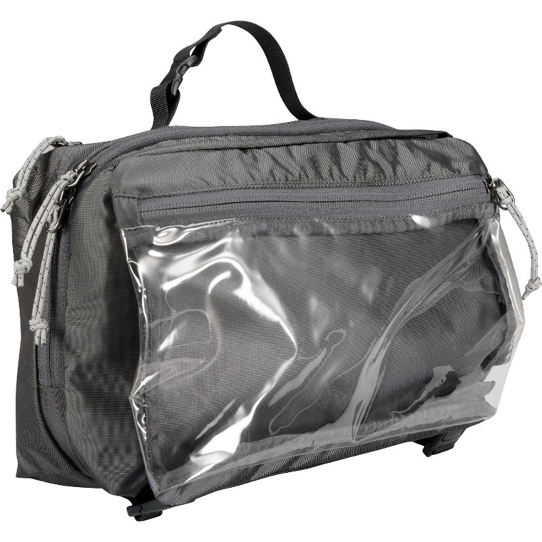Arc'Teryx Large Toiletries Bag