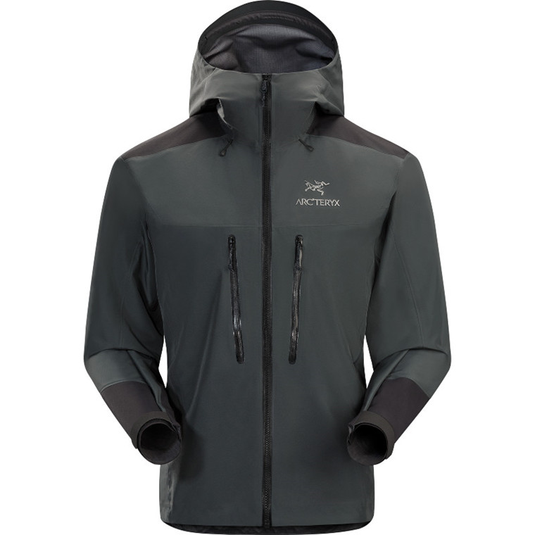 Arc'teryx Alpha AR Jacket Men's