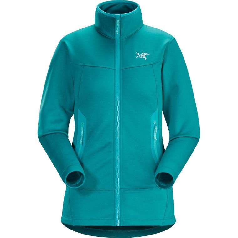 Arc'teryx Arenite Jacket Women's
