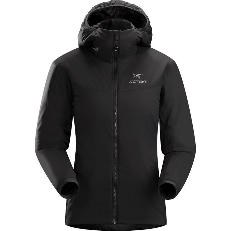 Arcteryx » Køb tøj, beklædning og udstyr fra Arcteryx online