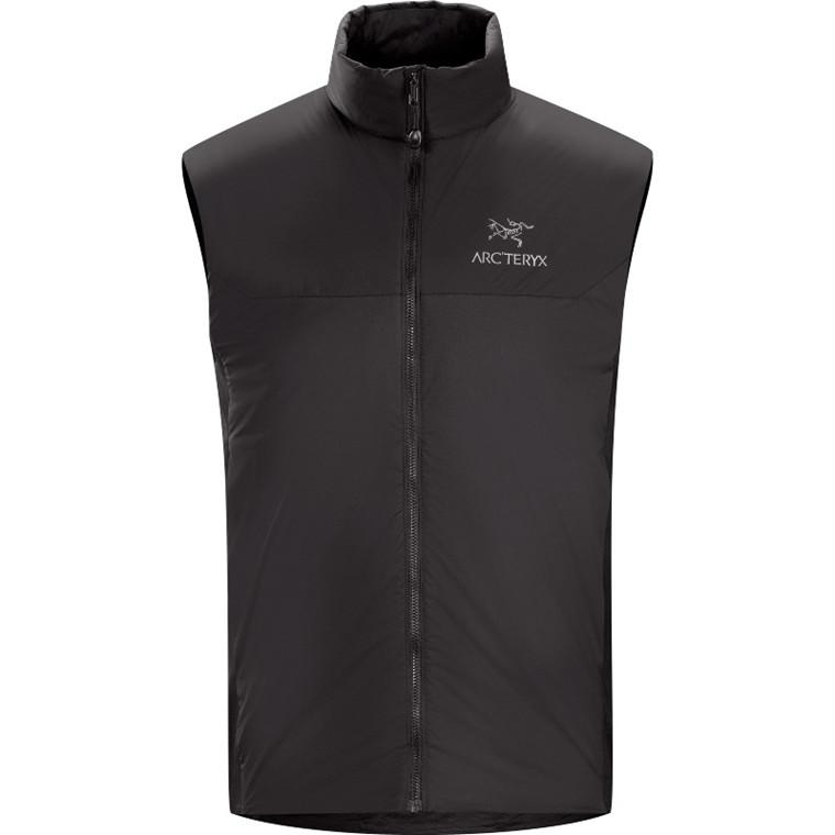 Arc'teryx Atom LT Vest Men