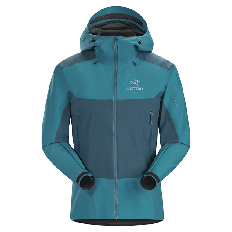 Arc'Teryx Beta SL Hybrid Jacket Men's - 2019