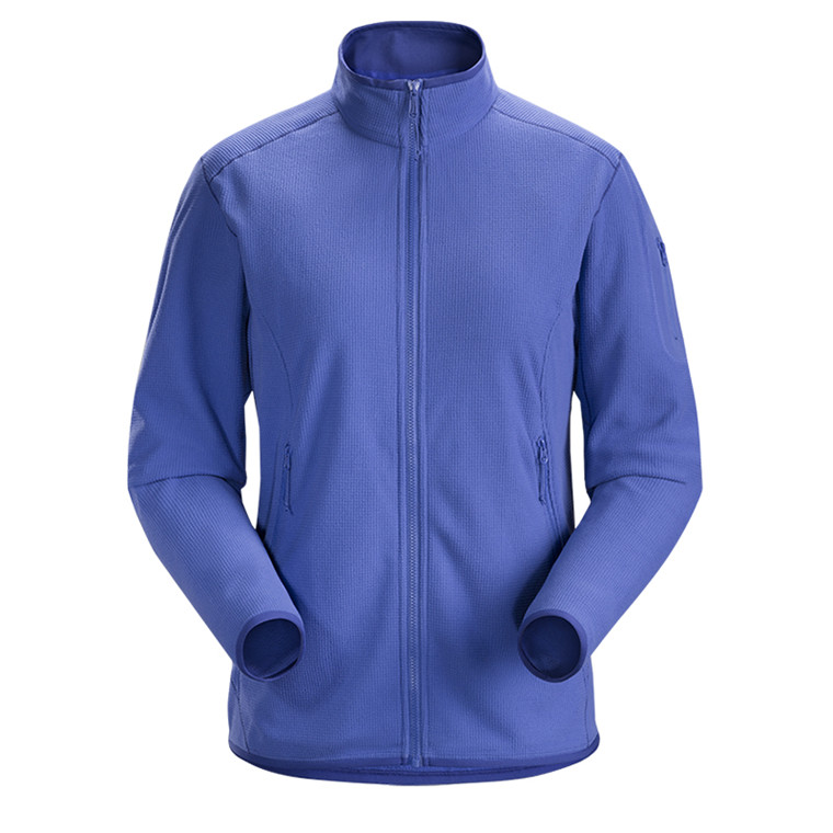 Arc'Teryx Delta LT Jacket Women's - 2019