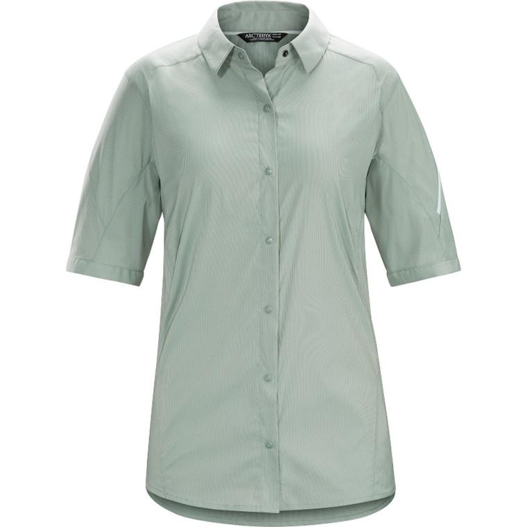 Arc'teryx Fernie SS Shirt Women's