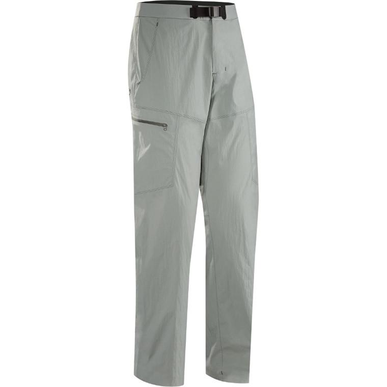 Arc'teryx Palisade Pant Men's