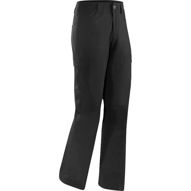 Arc'teryx Rampart Pant Men's
