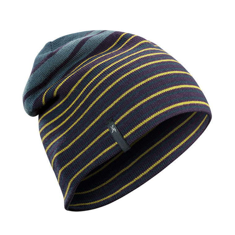 Arc'teryx Rolling Stripe Hat Men's
