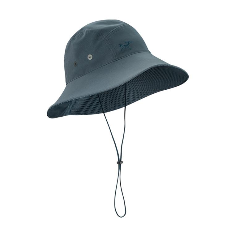 Arc'teryx Sinsola Hat Women's