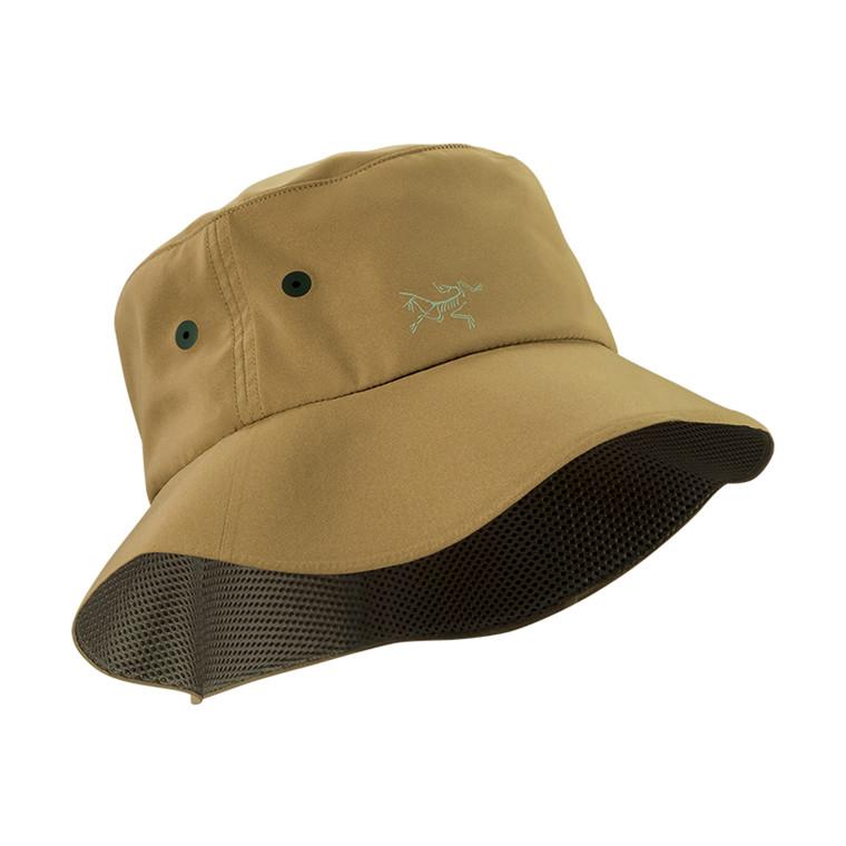 Arc'teryx Sinsolo Hat Men's