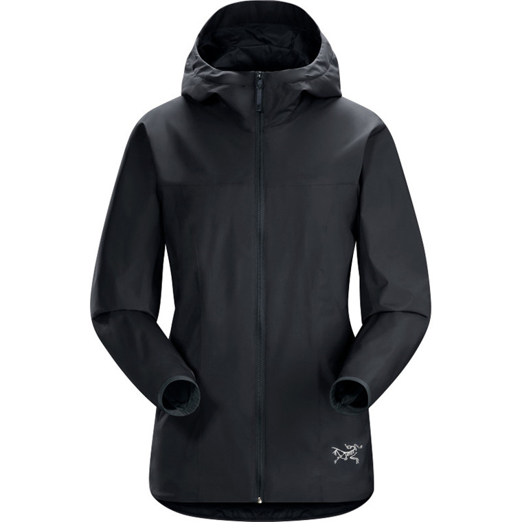Arc'teryx Solano Jacket Women's