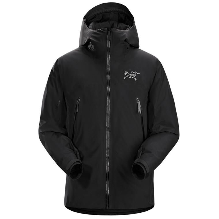 Arc'Teryx Tauri Jacket Men's