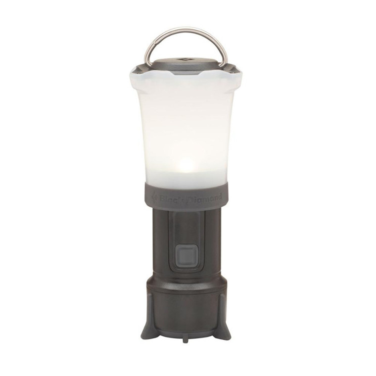 Black Diamond Orbit Lantern 105 Lumen