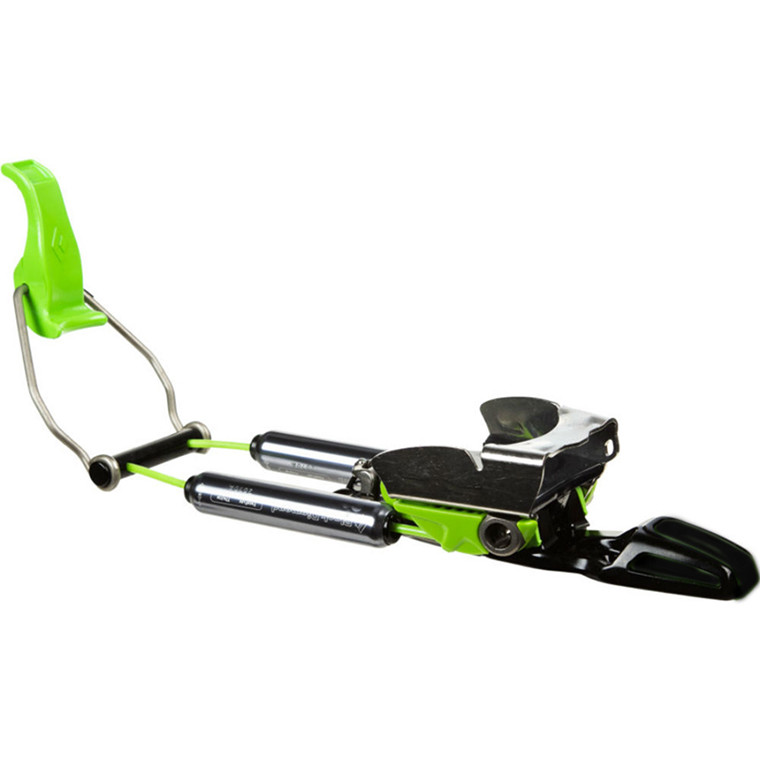 Black Diamond O1 Binding