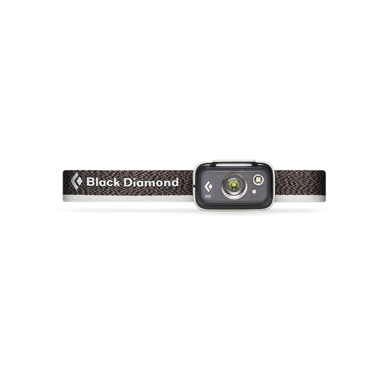 Black Diamond Spot 325 lm Headlamp