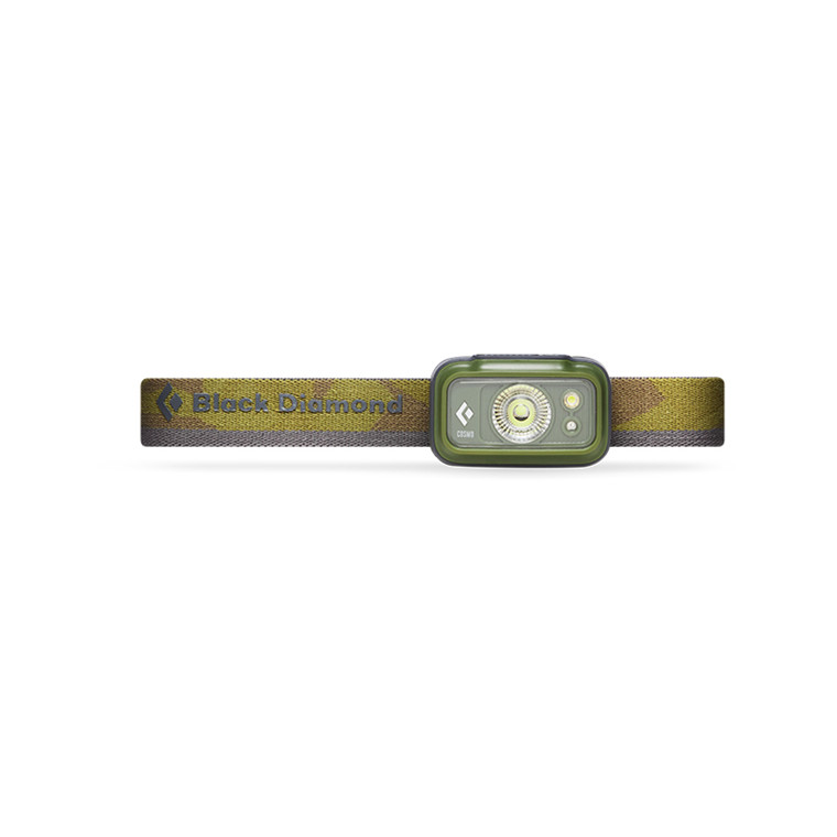 Black Diamond Cosmo Headlamp 225 Lumens