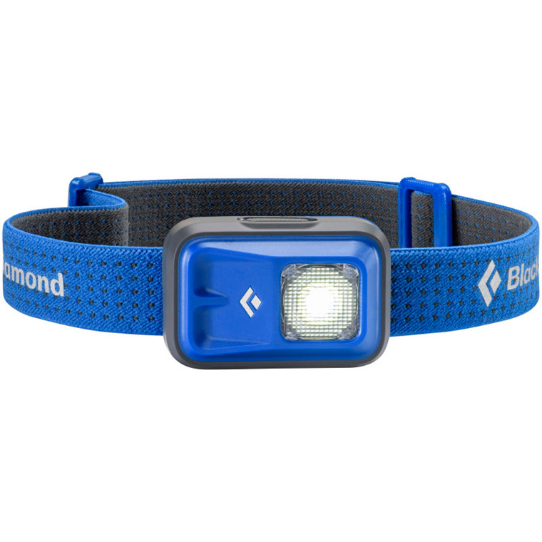 Black Diamond Astro 150 Lumens Headlamp