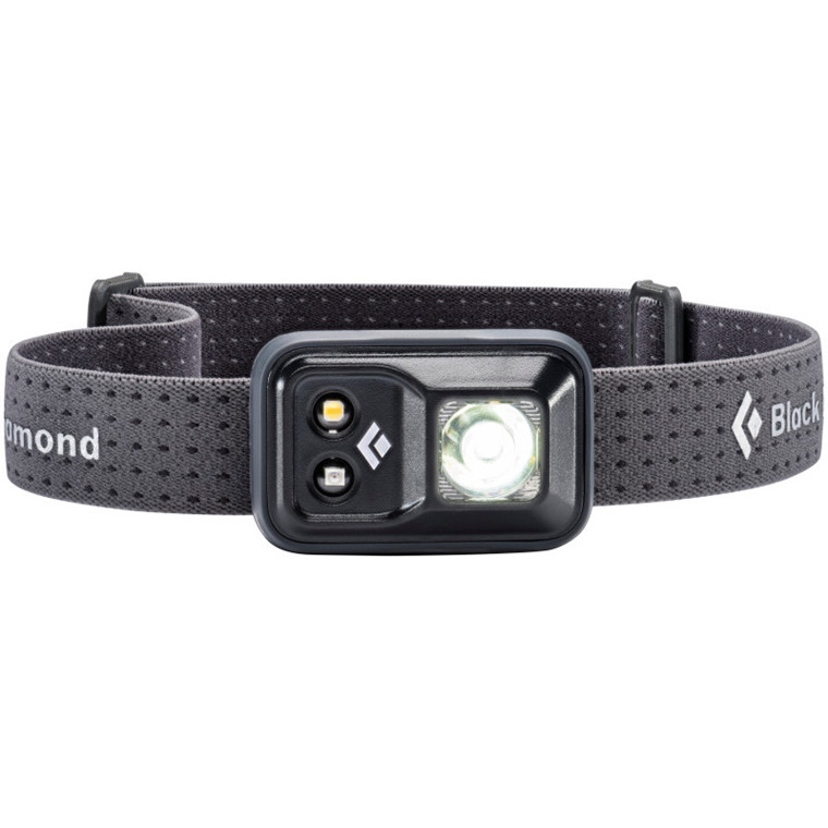 Black Diamond Cosmo 200 Lumens Headlamp