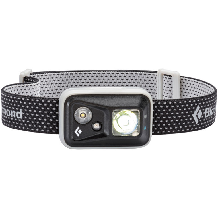 Black Diamond Spot 300 Lumens Headlamp