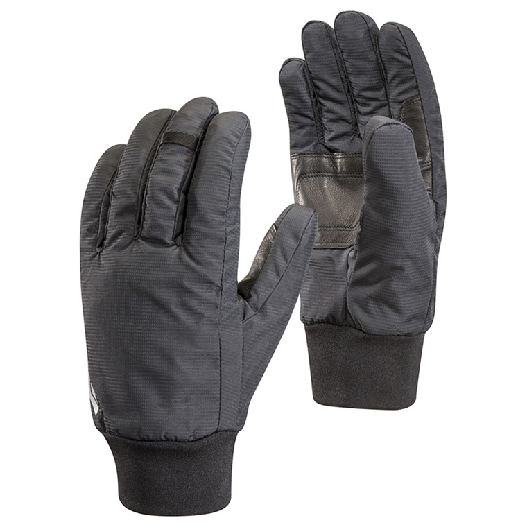 Black Diamond Lightweight Waterproof Glove