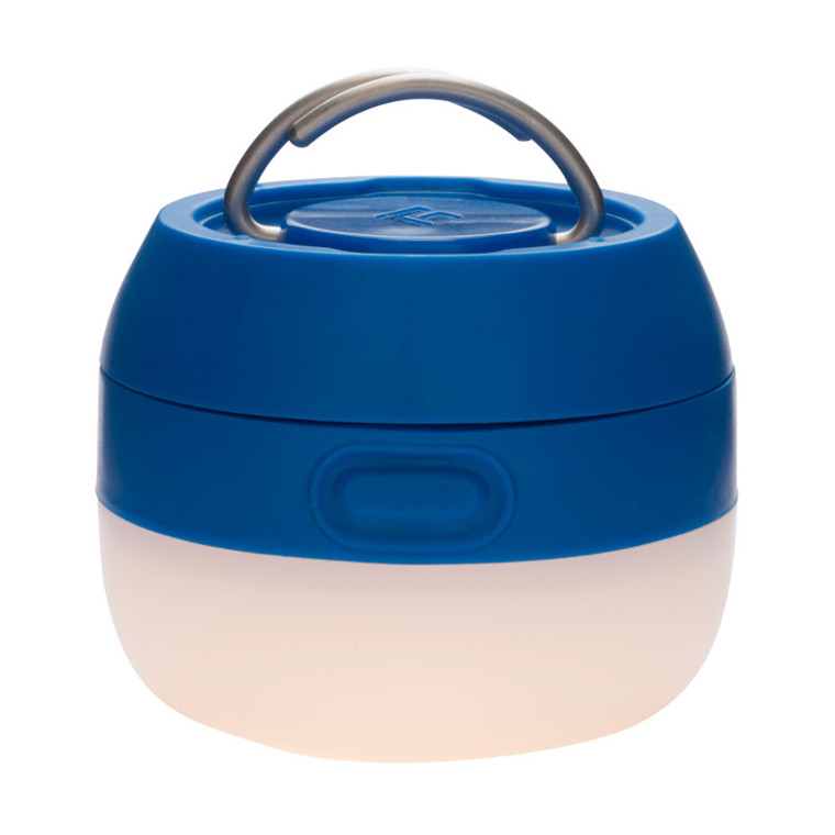 Black Diamond Moji Lantern 100 lm