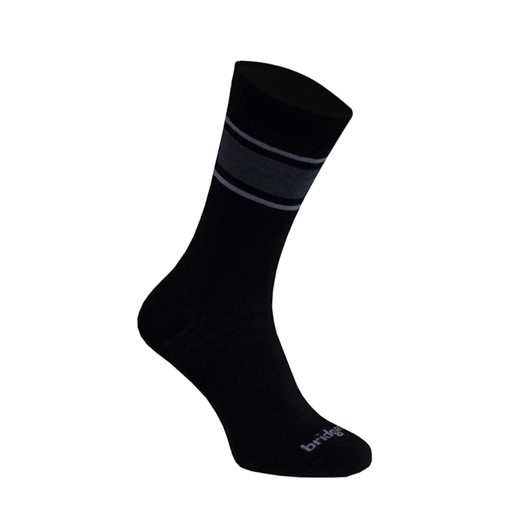 Bridgedale Sock Merino Endurance Boot