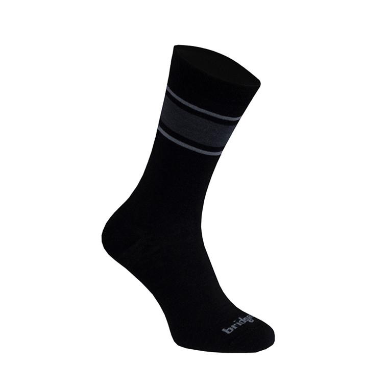 Bridgedale Sock Merino Endurance Boot